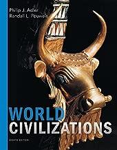 Best world civilizations adler Reviews