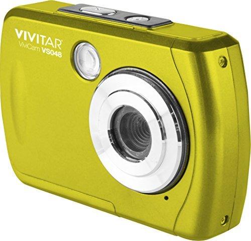 Polaroid is048-yel-int Fotocamera digitale