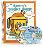 Sammy's Science House (Sammy's Science House Multimedia Software)