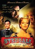 Svengali / [DVD] [Import]