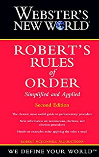 Best new world order rules Reviews