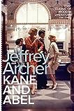 Kane and Abel (Kane and Abel series) (English Edition)