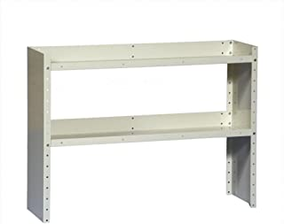 American Truck Equipment 3142 Shelf