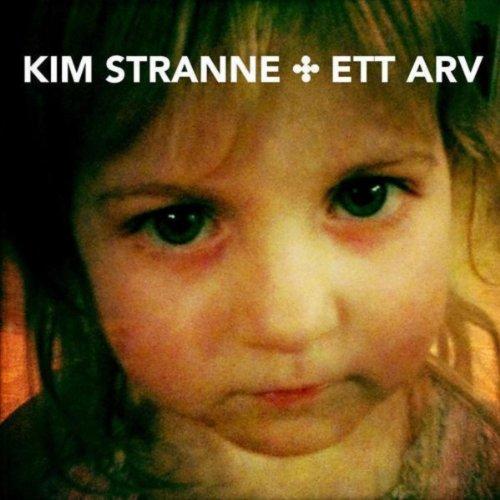 Ett Arv (Album)