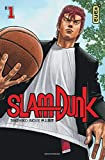Slam Dunk Star edition, tome 1