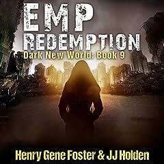 EMP Redemption