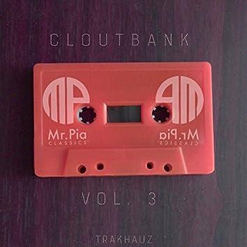 CloutBank, Vol. 3