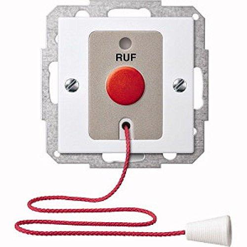 Merten MEG4850-0325 - Interruptor