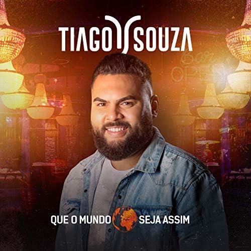 Tiago Souza Oficial