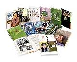 2013年版 ノンフィクション・生きるチカラ(全13)