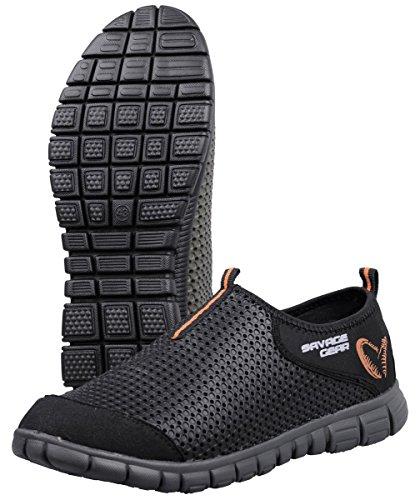Savage Gear Coolfit Schuhe - Gr. 42