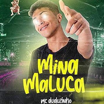 Mina Maluca