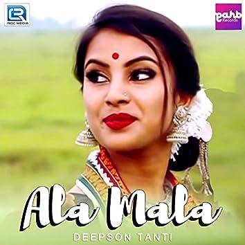Ala Mala
