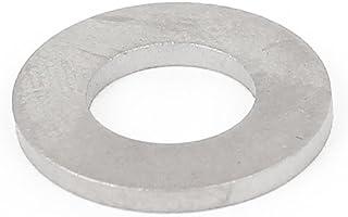 Sold per Each M5 Metric Flat Washers Grade-5 Titanium