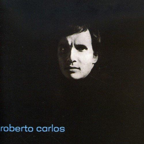 Roberto Carlos (1966)