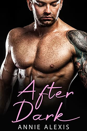 After Dark: Alpha Male and BBW Romance Collection (English Edition)