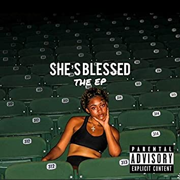 She's Blessed
