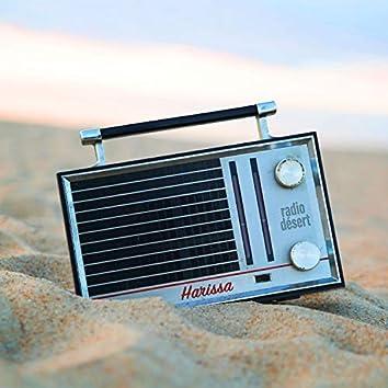 Radio Désert