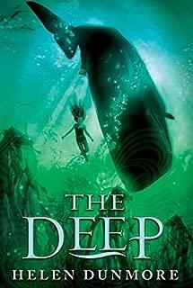 The Deep (Ingo) by Helen Dunmore (2009-05-26)