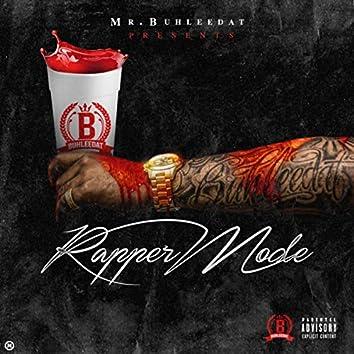 Rapper Mode