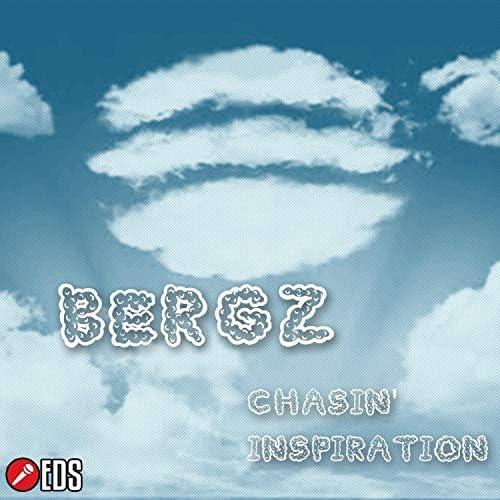 Bergz