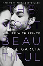 Best the most beautiful life book Reviews