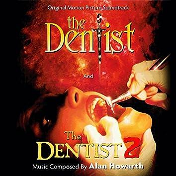 The Dentist 1 and 2 (Original Soundtrack Recordings)