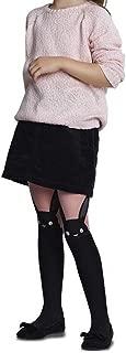 PENTI Pretty Bunny Kız çocuk Külotlu Çorap