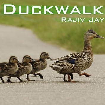 Duckwalk