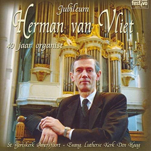 Herman van Vliet