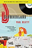 Kindle Daily Deal: Slumberland: A Novel