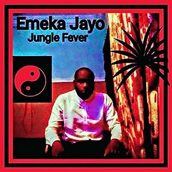 Jungle Fever (EP)