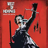 West of Memphis: Voices for Justice [Analog]