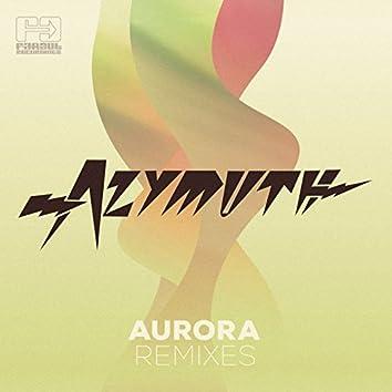 Aurora Remixes