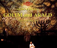 Golem/Arald