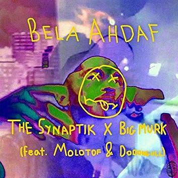 Bela Ahdaf (feat. Molotof & Dodongull)