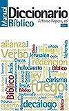 Diccionario Manual Bíblico