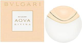 Aqva Divina by Bvlgari for Women Eau de Toilette 40ml