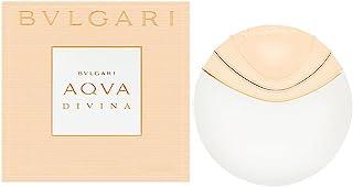 Bvlgari Aqva Divina - Agua de toilette 40 ml