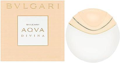 Bvlgari Aqva Divina - Agua de toilette, 40 ml