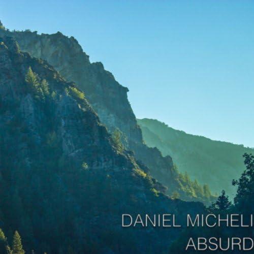 Daniel Micheli