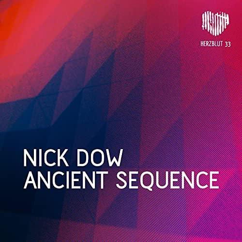 Nick Dow