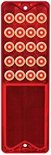 Best 1970 chevy c10 led tail lights Reviews