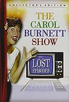 The Carol Burnett Show Lost episodes with 7th Bonus Disc