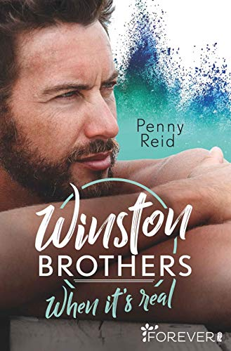 Winston Brothers: When it's real