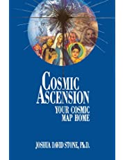 Cosmic Ascension: Your Cosmic Map Home: 06