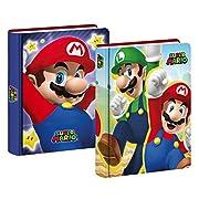 Mario Bros. è un videogioco arcade prodotto da Nintendo, pubblicato nel 1983 nelle sale giochi e successivamente portato sulle sue console. Fu il primo titolo della serie Mario a supportare il multiplayer. uno spin-off della serie di giochi Donkey Ko...