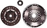 Sachs 3000 951 708 Kit de Embrague
