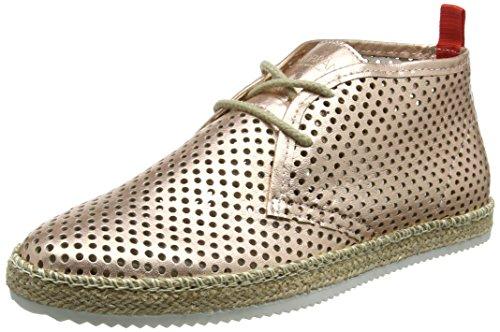 nobrand Damen Eclipse 2 Chukka Boots, Pink (Monrovia), 40 EU