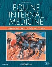 Best equine internal medicine 4th edition Reviews